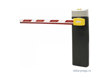 DoorHan BARRIER N-5000