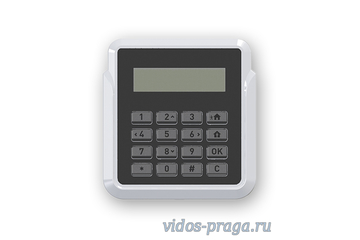 Астра-8131