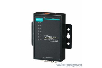 UPort 1150I